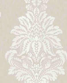 Insignia Wallpaper FD24442 By Kenneth James For Brewster Fine Decor